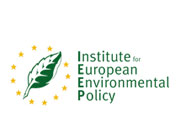 Institute European Enviromental Policy