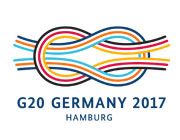 G20 Germany 2017